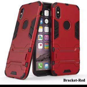 Accessories - New IPhone 7 Plus Case